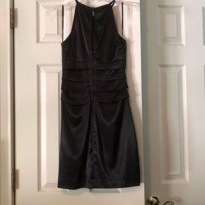 B Darlin Dresses - Dress